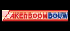 Akerboom
