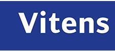 Vitens